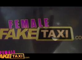 سائق التاكسي المزعج عليه أن يعاقب بودا على نوايا سائق التاكسي السيئة