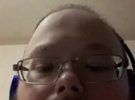 فيديو من وقحة مفلس سخيف دسار