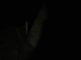 النوم جبهة تحرير مورو الإسلامية تغش على زوجها مع فاتنة اليابانية الشباب