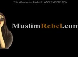 مقاطع فيديو تصوير سري عربي