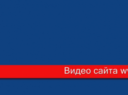 xnxcسكس روسى