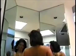 افلامسكس فيديو كليب