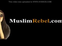 سكس عربي مجاني مربربات