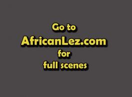 افلام سكسي اباحيه افريقيا