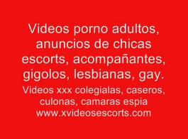 اكس افلام لفتات ذات العيون الخضراء فيديوهات سكس