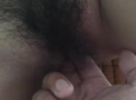 سكس فيديو مباسر