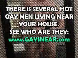 الرجال يمارسون الجنس مع موقع الجوال