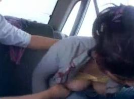 تنزيل فيديو سكس طيز بنات قصيره