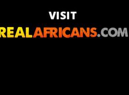 افلام سكس بزب افريقي كبير