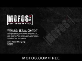 تنزيل سكس اغتصاب مراهقات مدارس مترجم عربي سهل للجوال
