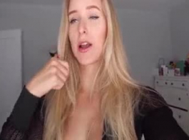 فيديو سكس يوتيوب حار