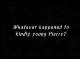 حلقة من قصة بيتر بينك لقطة أمامية بطيئة الحركة