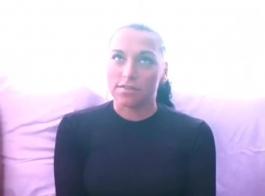 صب هواة نجوم البورنو جنسيا أشرطة الفيديو