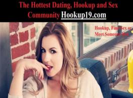 الفرخ رائعتين هو ممارسة الجنس المتشددين مع صديقها الجديد، والحصول على ديك سميكة.