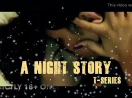 ليلة خمر مع الرجال القدامى